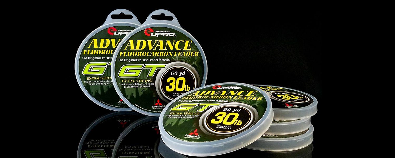 Advance GT Leader