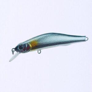 BM82SP – 06
