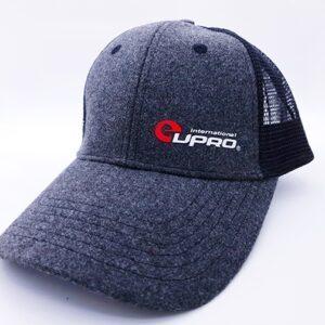 Eupro Cap EC 909