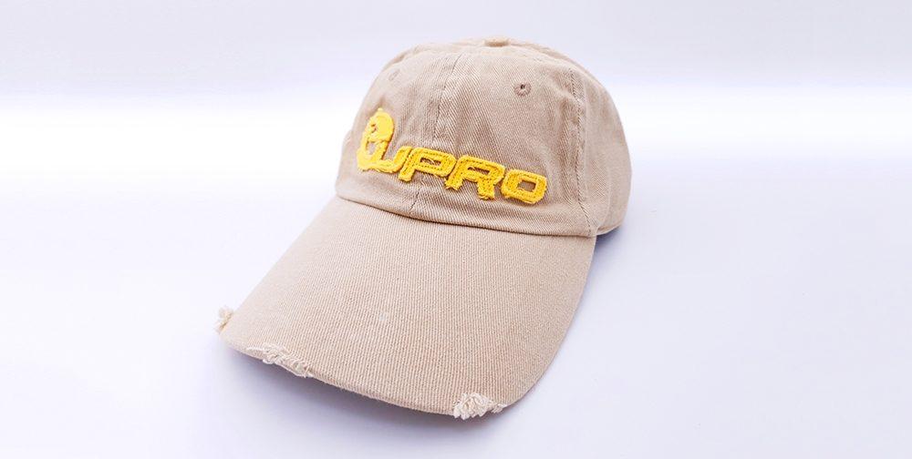 Eupro Cap EX 904