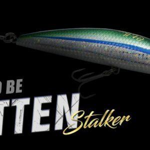 ST120SK-STALKER (1)