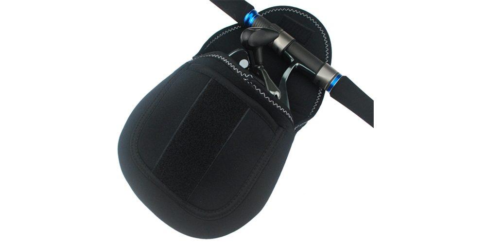 Spinning Reel Bag RC 300 (1)