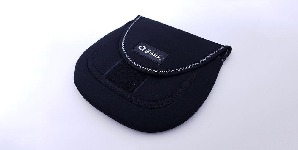 Spinning Reel Bag RC 300