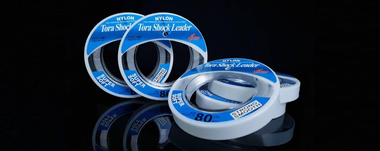 Tora Shock Leader