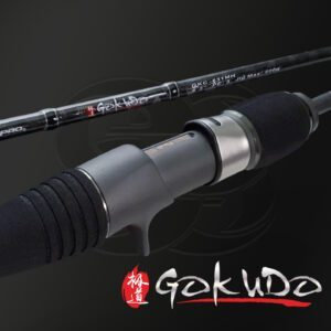 WEB_gokudo-Thumb