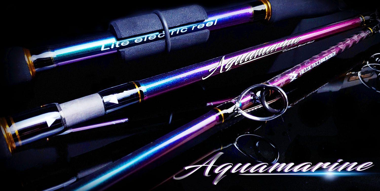 aquamarine1-2119