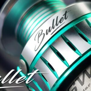 bullet-1238