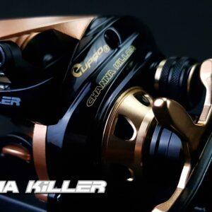 channa-killer-reel-1247
