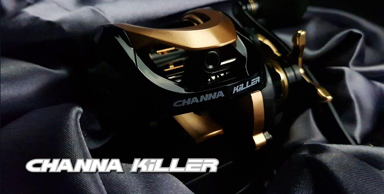 channa-killer-reel-1248