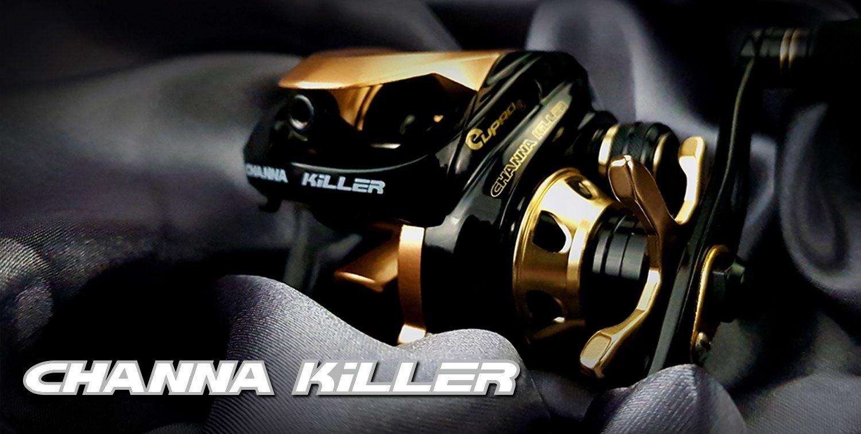 channa-killer-reel-1249
