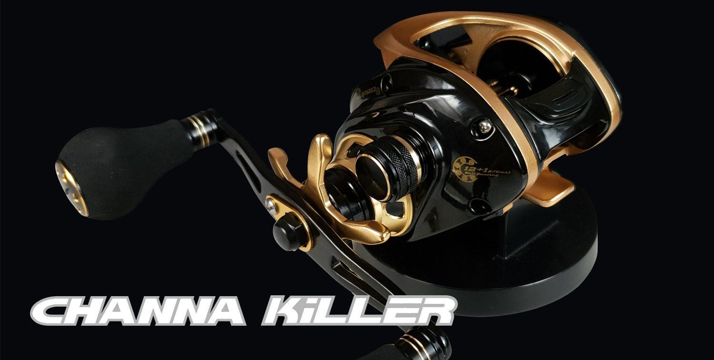 channa-killer-reel-1335