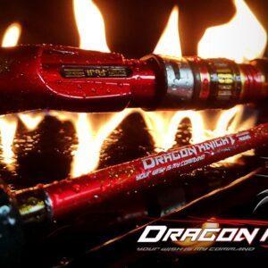 dragonknight1-2179