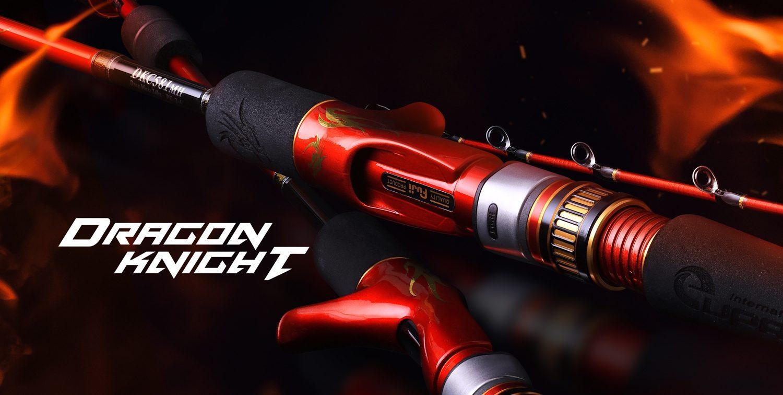 dragonknight1-2192