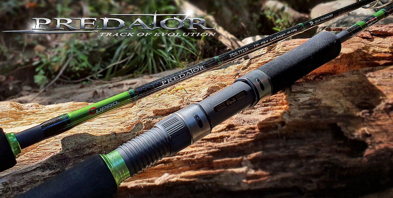 predator-rod-2082