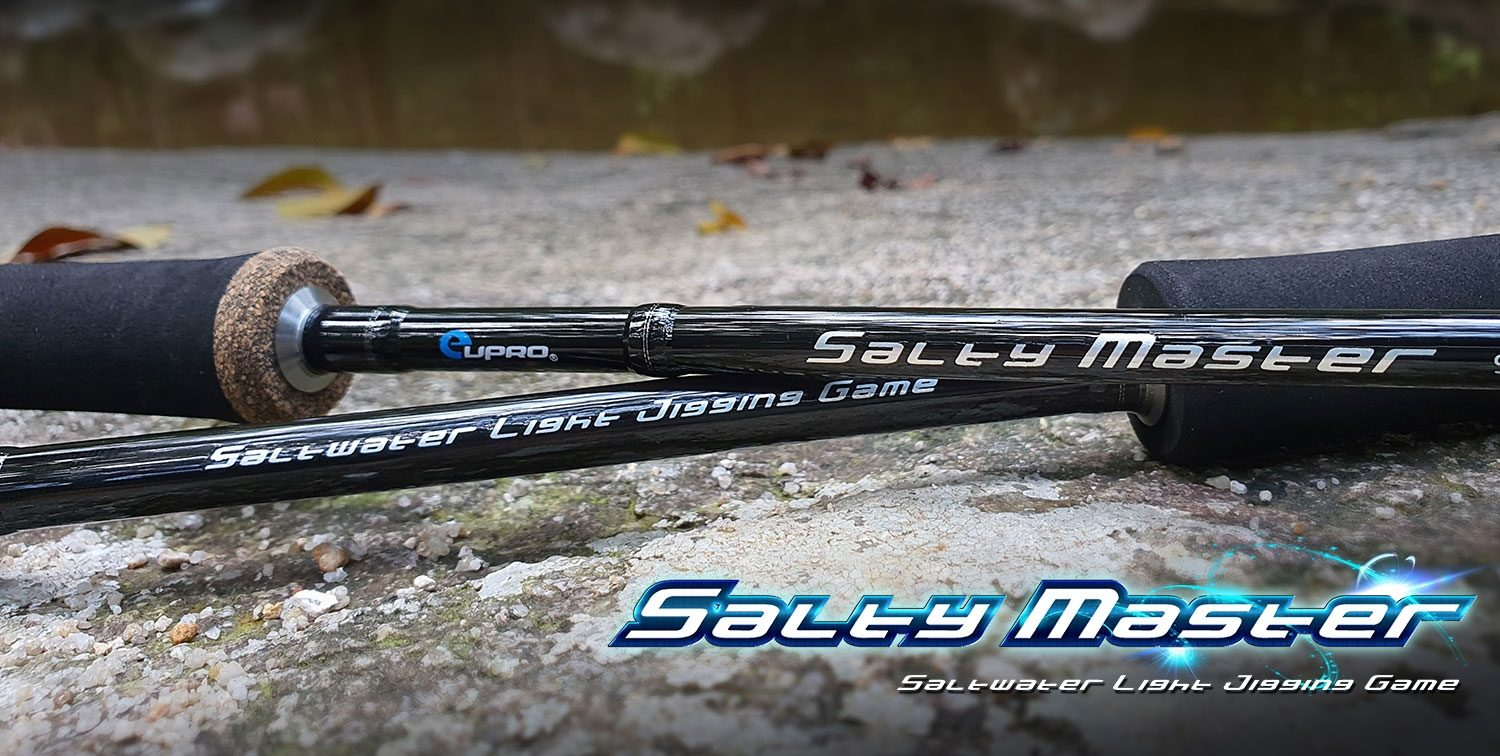 salty-master-rods-2079
