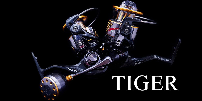 tiger-1326