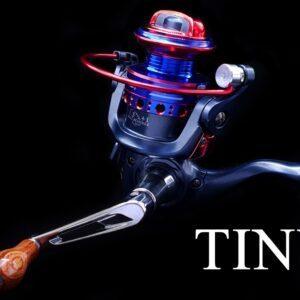 tiny-1328