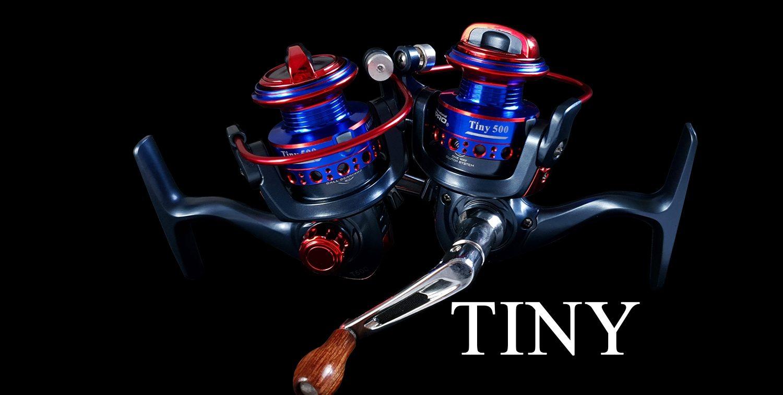 tiny-1329