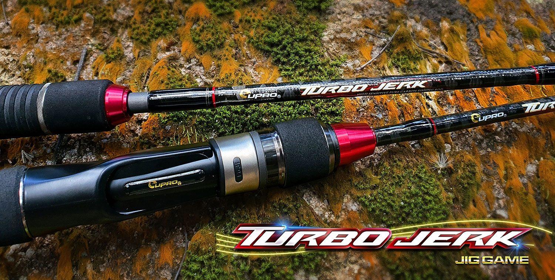 turbo-jerk-rod-2048